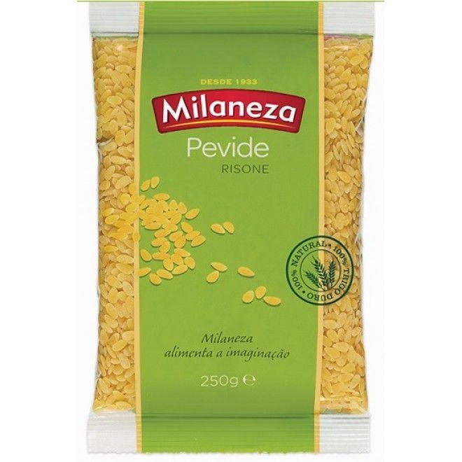 PEVIDE MILANEZA 250GRS (32)#