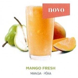 SMOOTHIE MANGO FRESH 150G (20)#