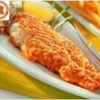 FISH`N CHIPS DE BACALHAU DAVIGEL KG (12317330)