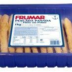 FILETES PESCADA POLME FRUMAR/PESCANOVA KG (6)