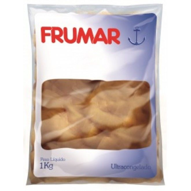 TIRAS DO MAR PANADAS SC 1KG FRUMAR (4)