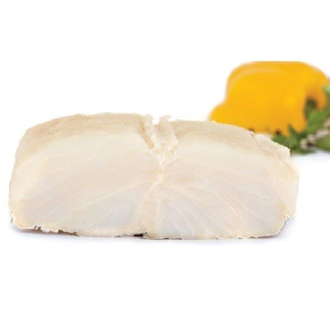 BACALH.CONG.LOMBOS SELEC.300/400 GRS. (3089)