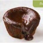 FONDANT CHOCOLATE BELGA NESTLE (1)