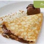 CREPE DE CHOCOLATE NESTLE (1)