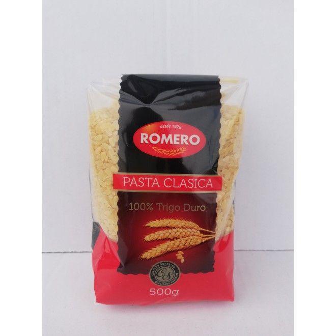 PEVIDE ROMERO 500G (20)