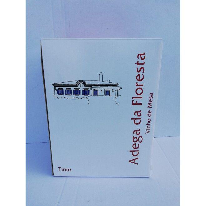 VINHO ADEGA DA FLORESTA MAD TTO BAG-BOX 5L (1)