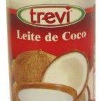 LEITE COCO TREVI A/F 0.4L (12)#