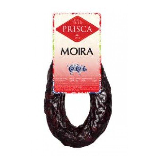 MOIRA C.PRISCA INDIV (+-3)#