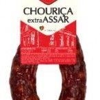 CHOURICA C.PRISCA ASSAR 1-1 (+-3)#