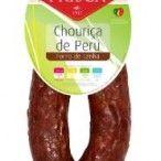 CHOURICA C.PRISCA PERU 200GRS (15)#