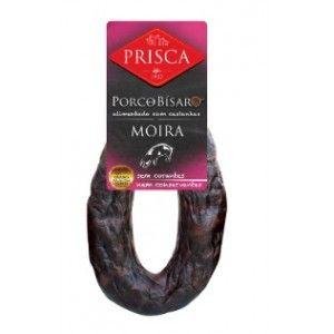 MOIRA C.PRISCA PORCO BISARO 180GRS (15)