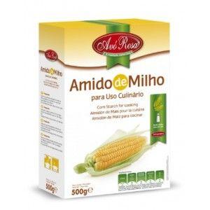 AMIDO MILHO AVO ROSA EC 500GRS (6)