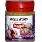 MASSA DE ALHO INCOPIL 200GRS (12)#
