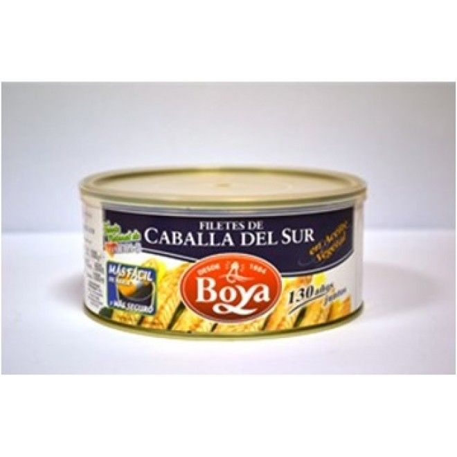 FILETE CAVALA OLEO VEGETAL BOYA LATA 900G (6)