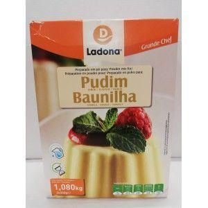 PUDIM BAUNILHA LADONA 3X360G (4)