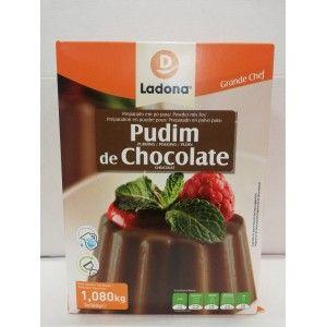 PUDIM CHOCOLATE LADONA 3X360G (4)