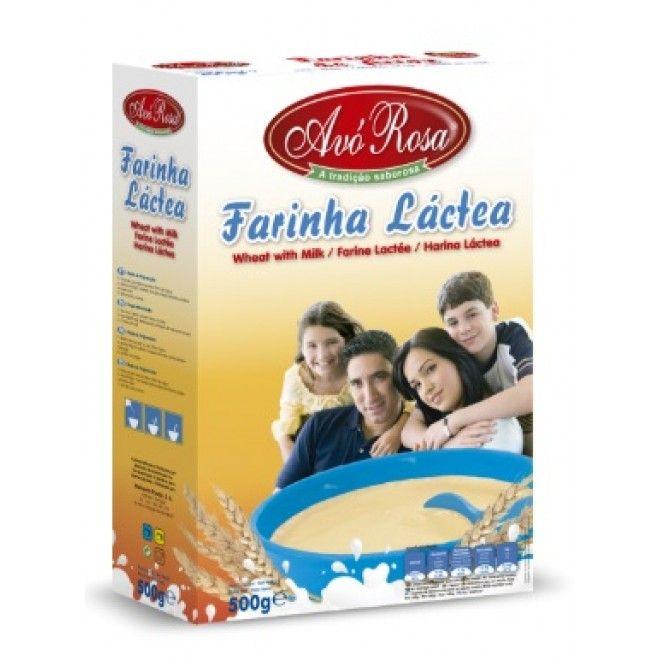 FARINHA LACTEA AVO ROSA 500G (6)