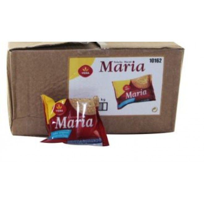 BOLACHA V.CASTRO MARIA 25GRS (96)#
