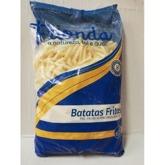 BATATA FRIONDA 7MM 2.5 KG (5)
