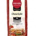 CHOURICAO PRIMOR (4)
