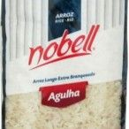 ARROZ AGULHA NOBELL KG (12)#