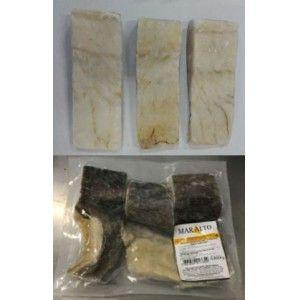 BACALHAU PACIFIC CONG P TRAD MAR ALTO COV 800G (12)(3020243)