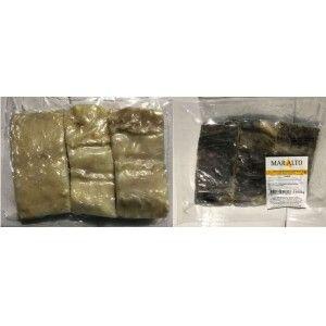 BACALHAU PACIFICO CONG LOMBOS MAR ALTO COV800G (12)(3062243)