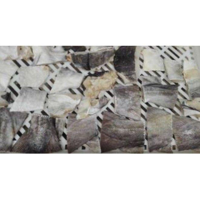 CALDEIRADA BACALHAU RIBERALVES SC.800G (8) (3055MSC)