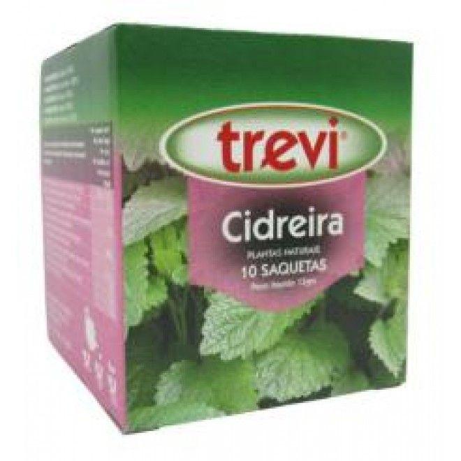 CHA DE CIDREIRA TREVI 10 SAQ. (6)