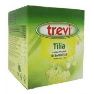 CHA DE TILIA TREVI 10 SAQ. (6)