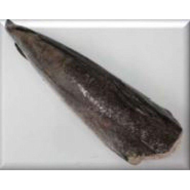 PESCADA 5 (2400/3500) CHILE FRIOSUR KG