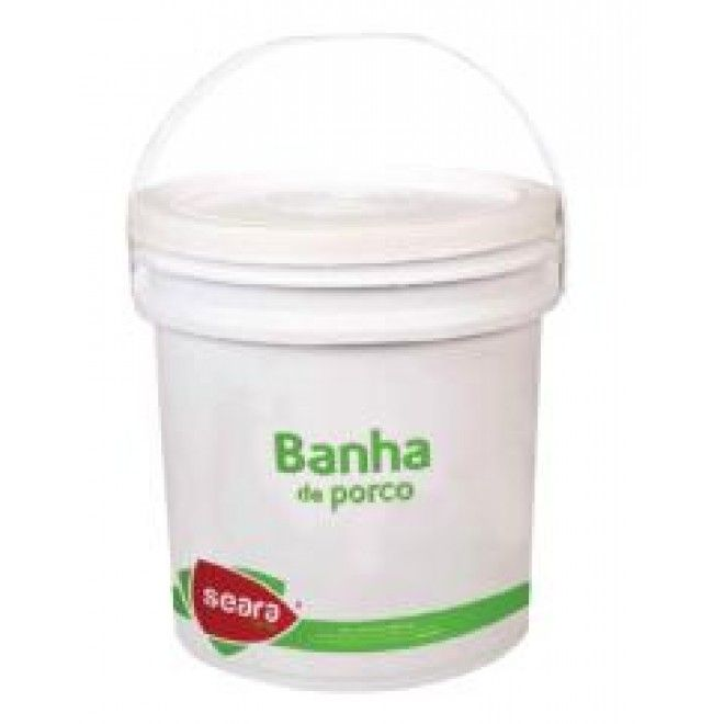 BANHA SEARA 10KG (1)